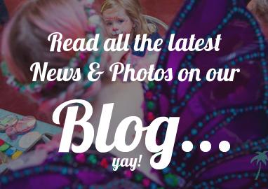 blog-promo