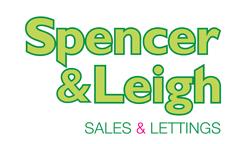spencer-leigh