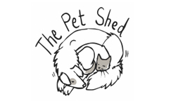 the-pet-shed
