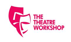 theatre-ws