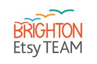 brighton-etsy-team-logo