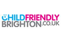 child-friendly-brighton
