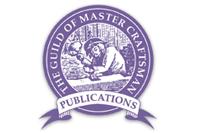 crafts-institute-logo