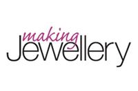 making-jewellery-magazine