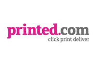 printedcom-logo