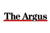 the-argus-logo