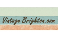 vintage-brighton