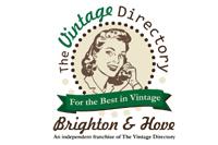 vintage-directory-brighton