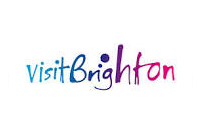 visit-brighton-logo