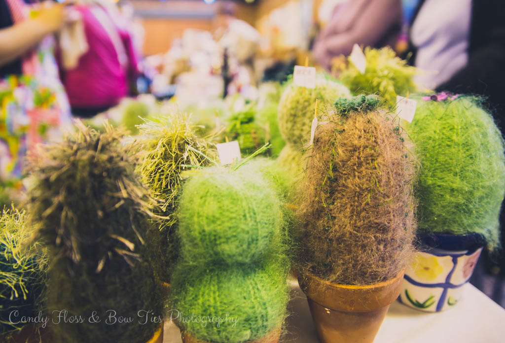 Fairy-Tale-Fair-Brighton-Sussex-150314154Candy Floss & Bow Ties Photography