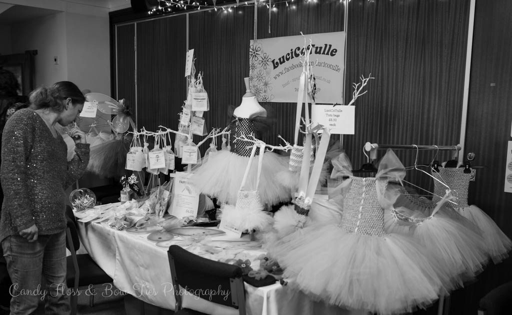 Fairy-Tale-Fair-Brighton-Sussex-150314272Candy Floss & Bow Ties Photography