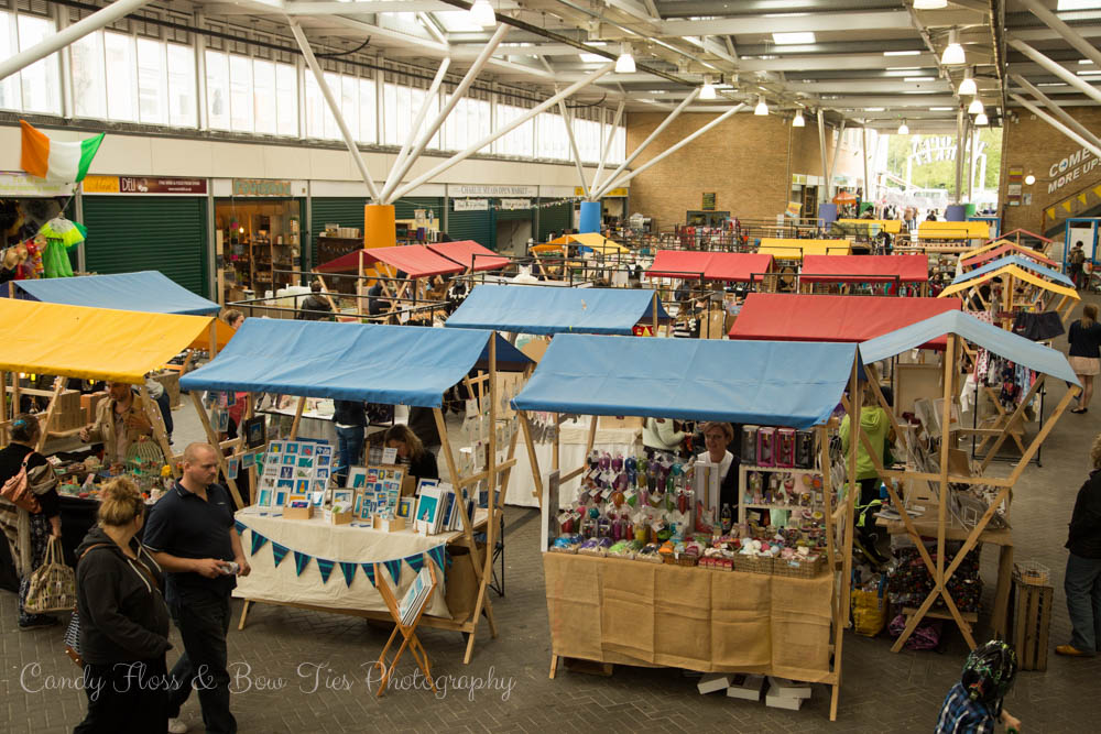 FairyTaleFair-BrightonOpenMarket-May-2015-299-Candy Floss & Bow Ties Photography