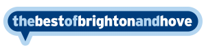 best of brighton and hove
