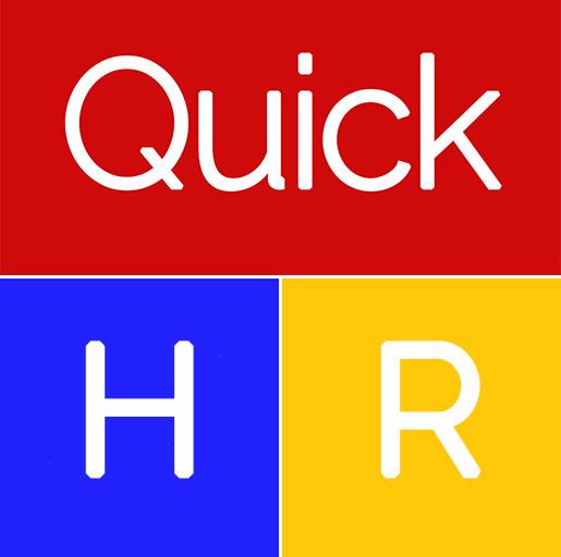 Quick HR logo high res