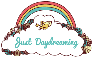 just-daydreaming-logo