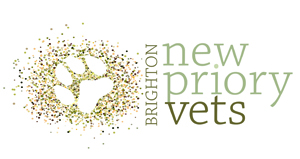 new-priory-vets