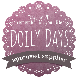 Doily_Badge_LRG