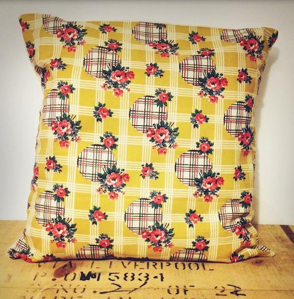 cushion2 ftf