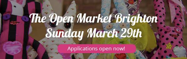 spring-open-market-news
