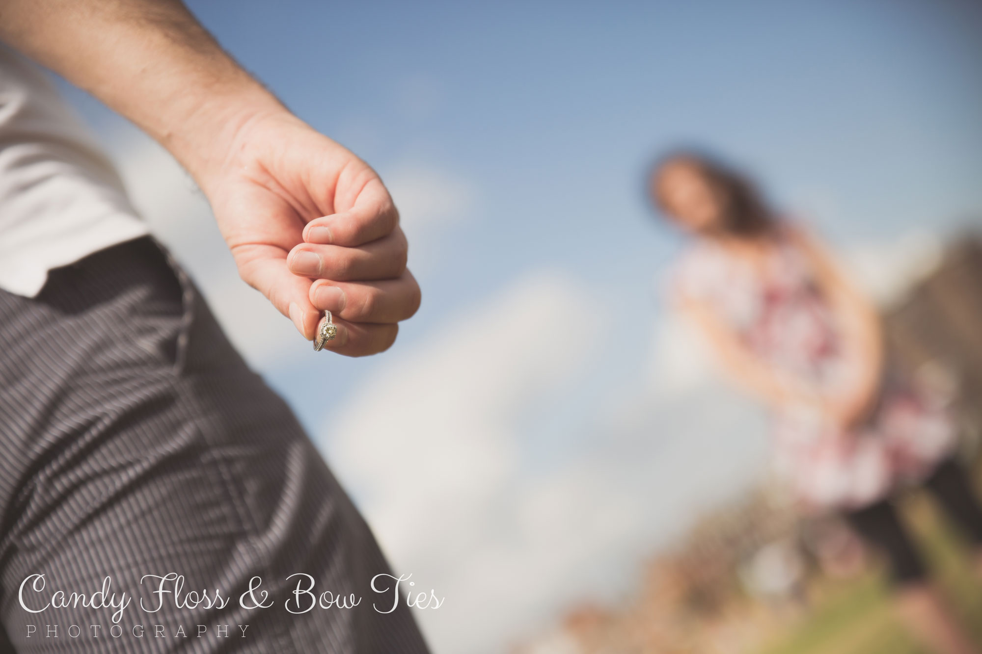 Amy-Tom-Engagement-Littlehampton-87©-Candy-Floss-and-Bow-Ties-Photography