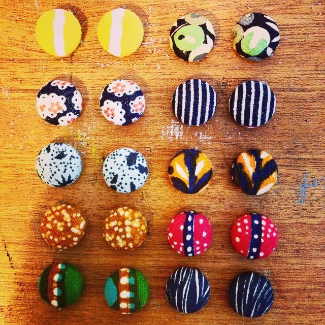 JenMoules_VintageRange_Earrings