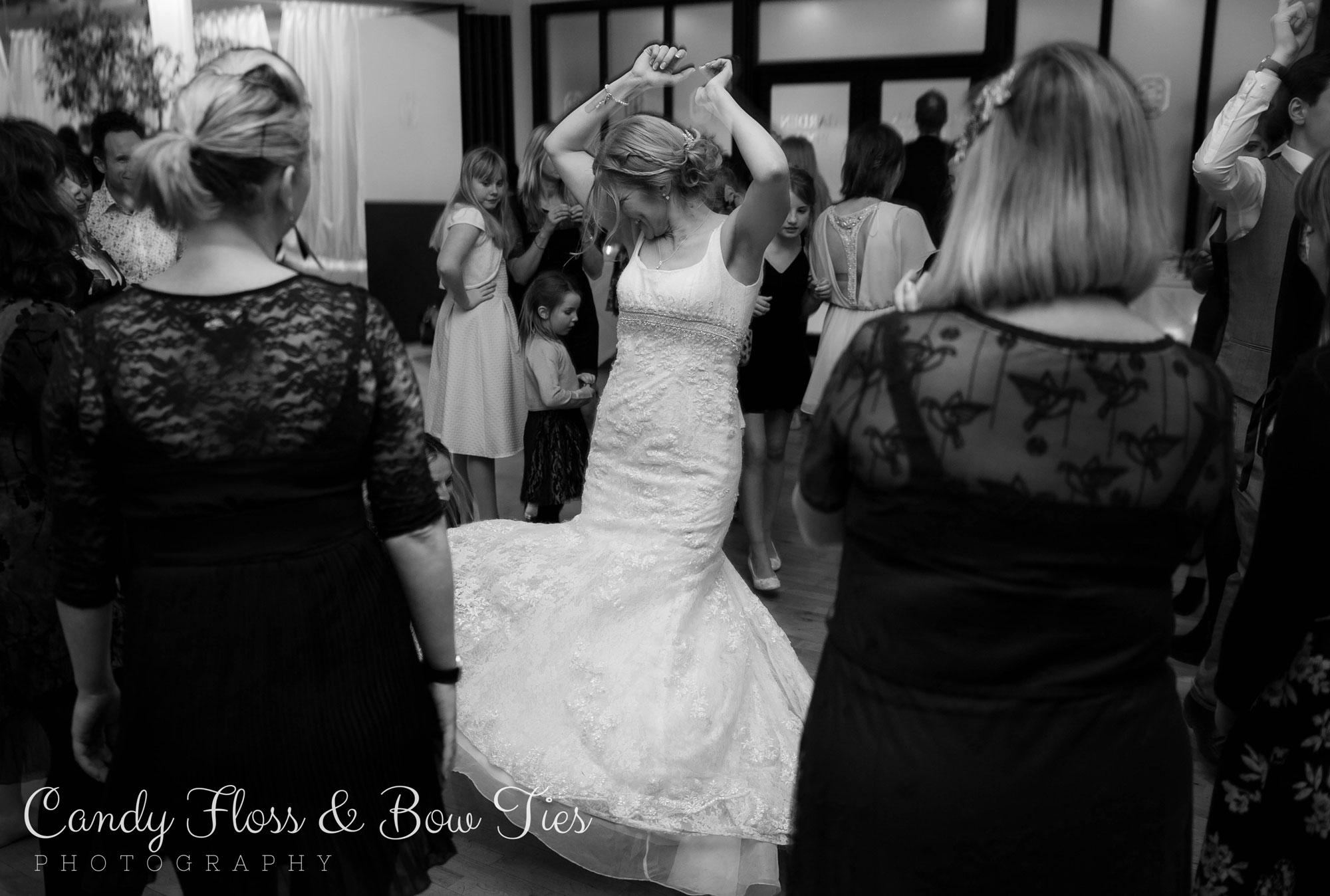 Lee-Christopher-Wedding-Dorking-Surrey-Denbies-575Candy-Floss-&-Bow-Ties-Photography