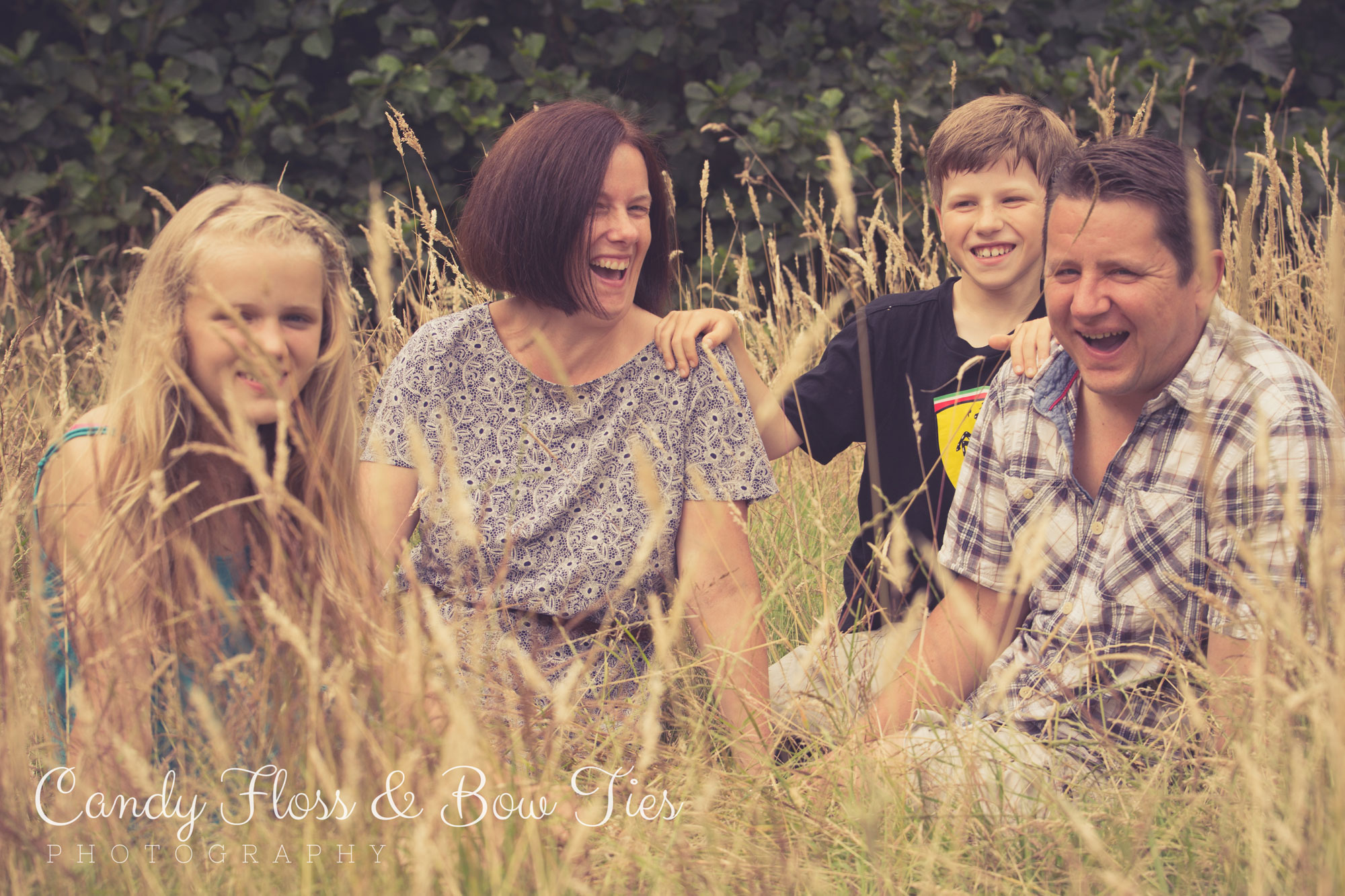 Oake-Family-Photoshoot-Tilgate-106©-Candy-Floss-and-Bow-Ties-Photography