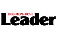 brighton-leader