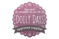 doily-days