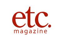 etc-magazine