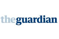 the-guaridan-logo
