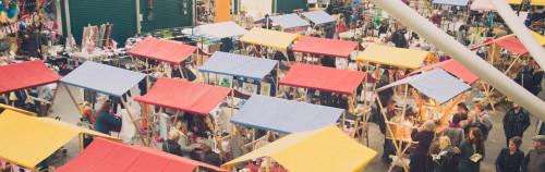 Open-market-header-may
