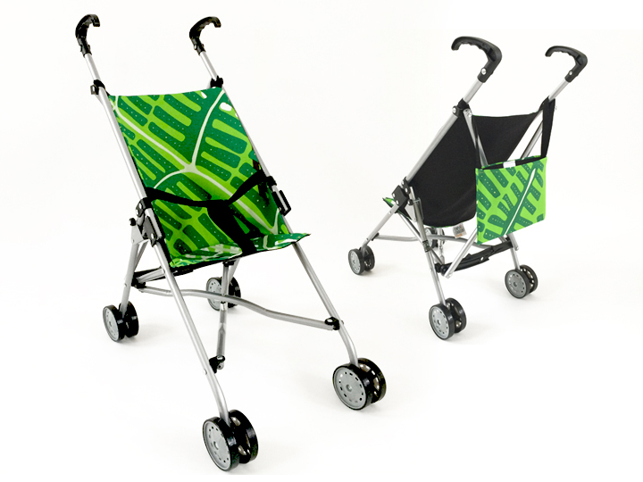 toy-stroller-dolls-buggy-toy-buggy-mowgali