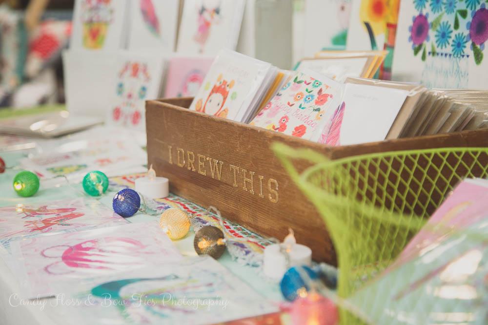 FairyTaleFair-Brighton-Open-Market-148-Candy Floss & Bow Ties Photography