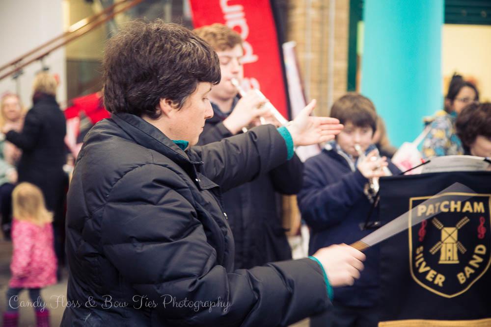 FairyTaleFair-Brighton-Open-Market-251-Candy Floss & Bow Ties Photography