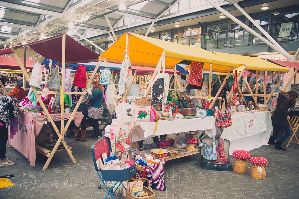 FairyTaleFair-Brighton-Open-Market-34-Candy Floss & Bow Ties Photography