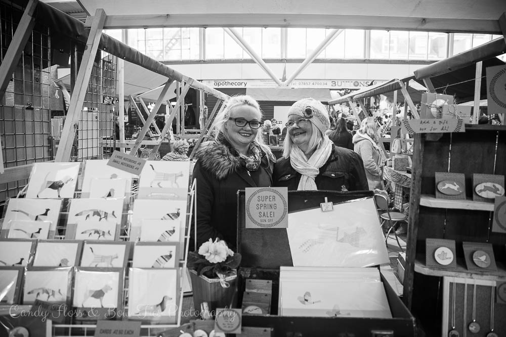 FairyTaleFair-Brighton-Open-Market-63-Candy Floss & Bow Ties Photography