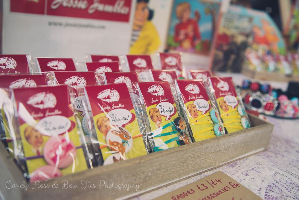 FairyTaleFair-Brighton-Open-Market-96-Candy Floss & Bow Ties Photography