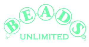 beads-unlimited