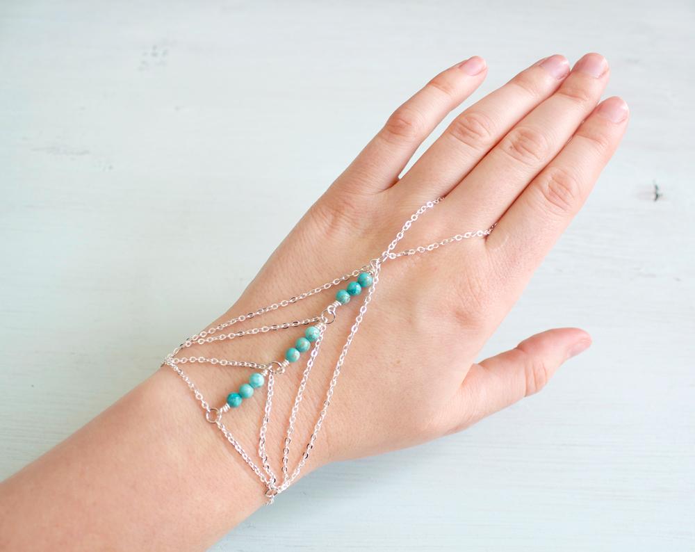turquoise-drape-chain-hand-chain-1