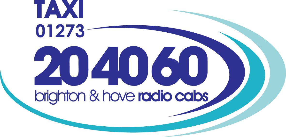 RadioCabsSingleLogo