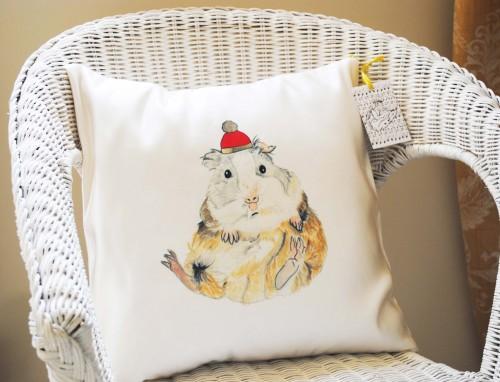 guinea pig cushion2