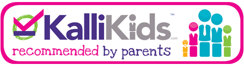 Kallikids accredited