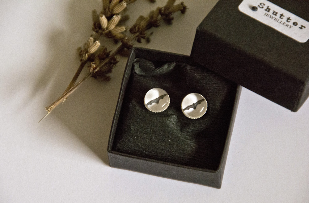 shutter-jewellery-bat-earrings-silver-rs