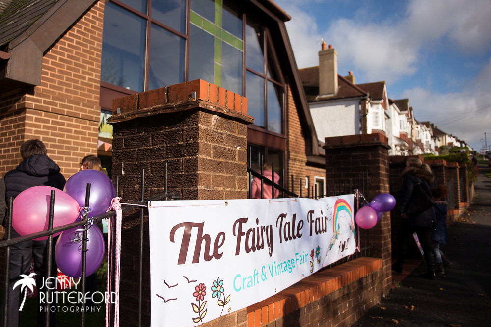 Fairy Tale Fair Christmas 2015-1002