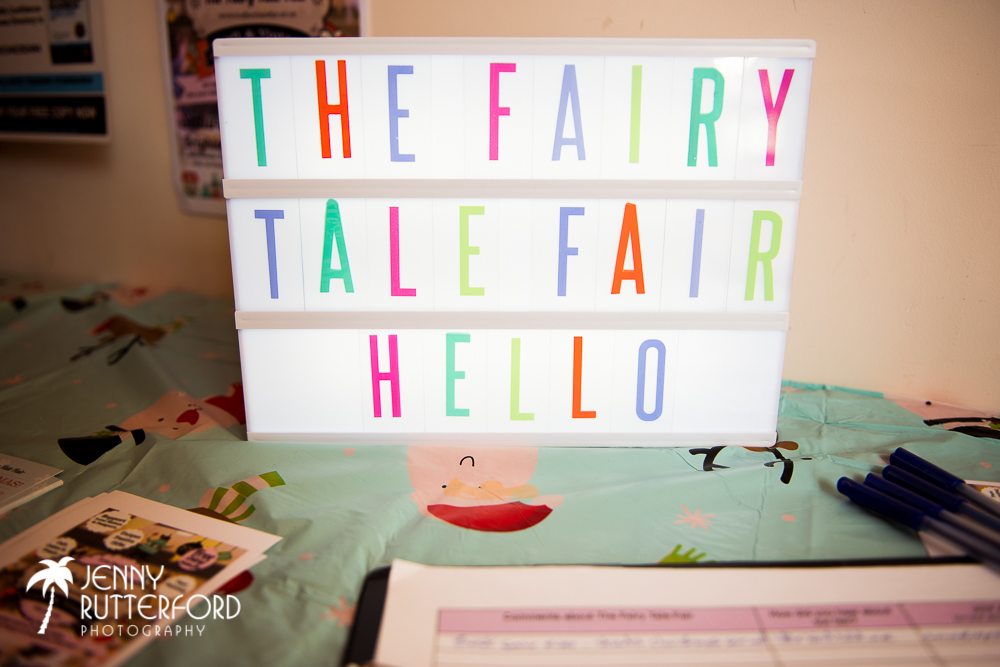 Fairy Tale Fair Christmas 2015-1005