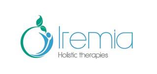 Irimia_Logo-Colour