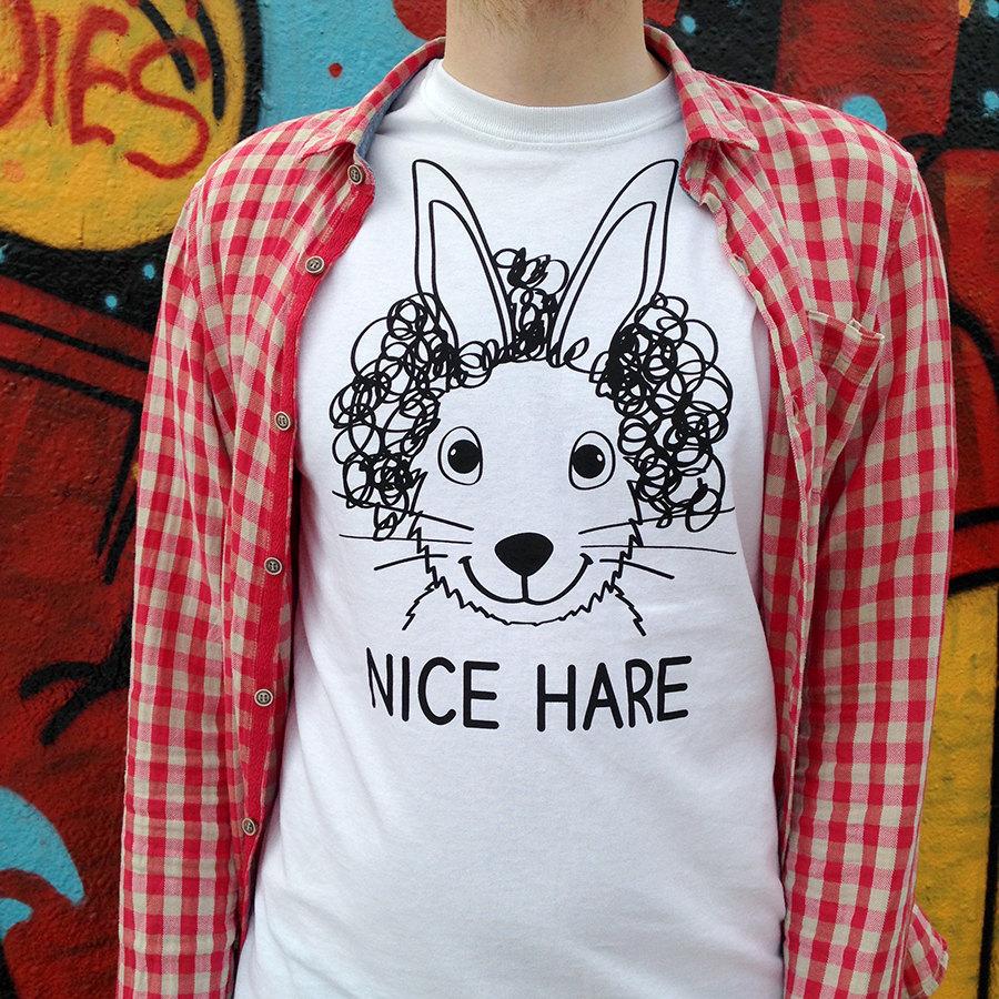 hello_dodo_nice_hare