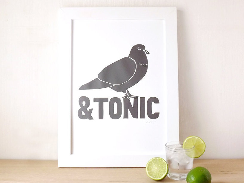 hello_dodo_pigeon_and_tonic