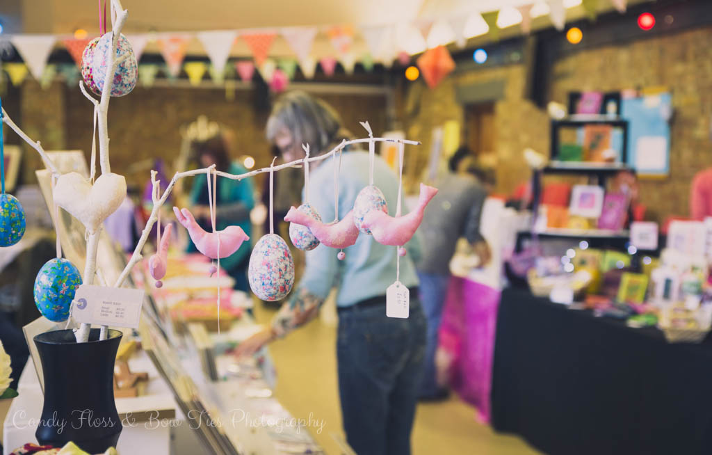 Fairy-Tale-Fair-Brighton-Sussex-15031411Candy-Floss-Bow-Ties-Photography